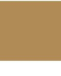 Logo hotelverso.ba