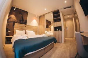 Hotel Verso - Mostar